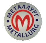Гостиница Металлург. Бизнес отель в Череповце.